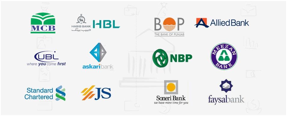Local Bank withdrawal