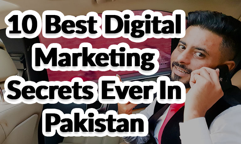 10-Best-Digital-Marketing-Secrets-Ever-in-Pakistan
