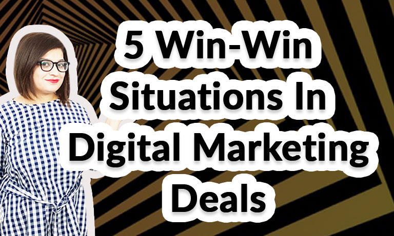 5-Win-Win-Situations-In-Digital-Marketing-Deals
