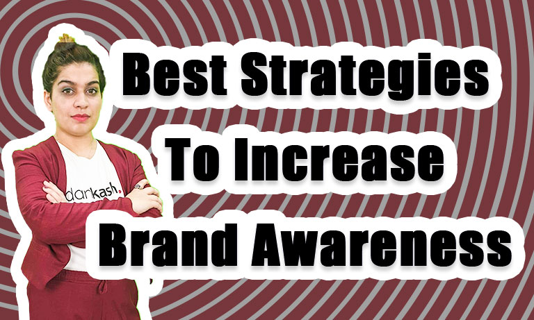 Best-Strategies-to-Increase-Brand-Awareness