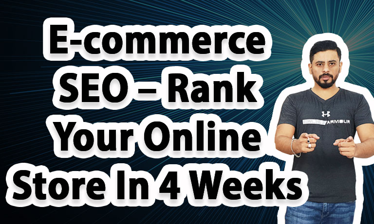 E-commerce-SEO-–-Rank-your-Online-Store-in-4-Weeks