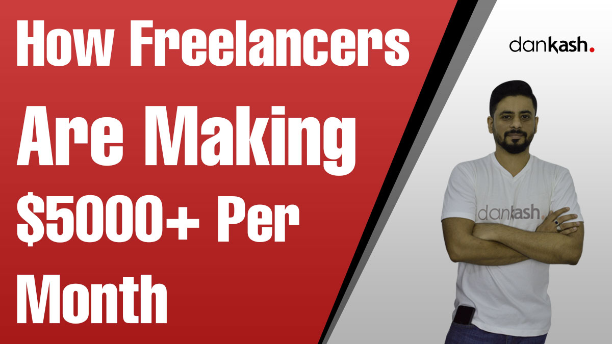 How-Freelancers-Are-Making-$5000+-Per-Month