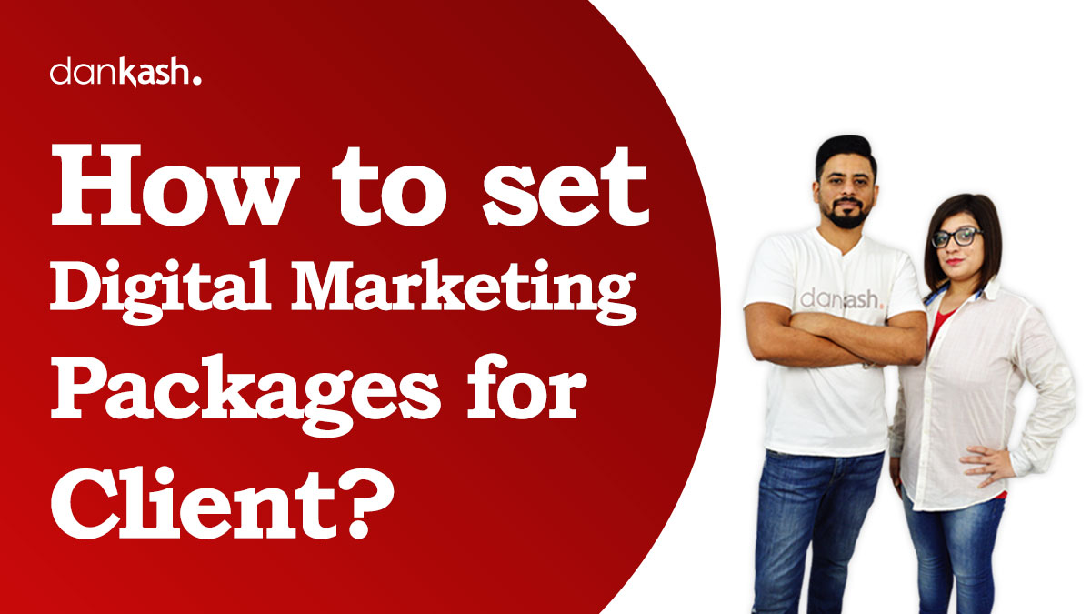 How-to-set-Digital-Marketing-Packages-for-Client