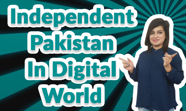 Independent-Pakistan-in-Digital-World