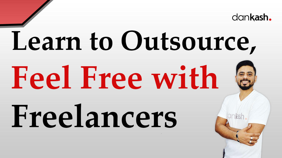 Learn-to-Outsource,-Feel-Free-with-Freelancers