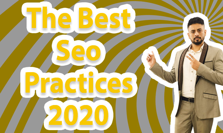 The-Best-Seo-Practices-2020