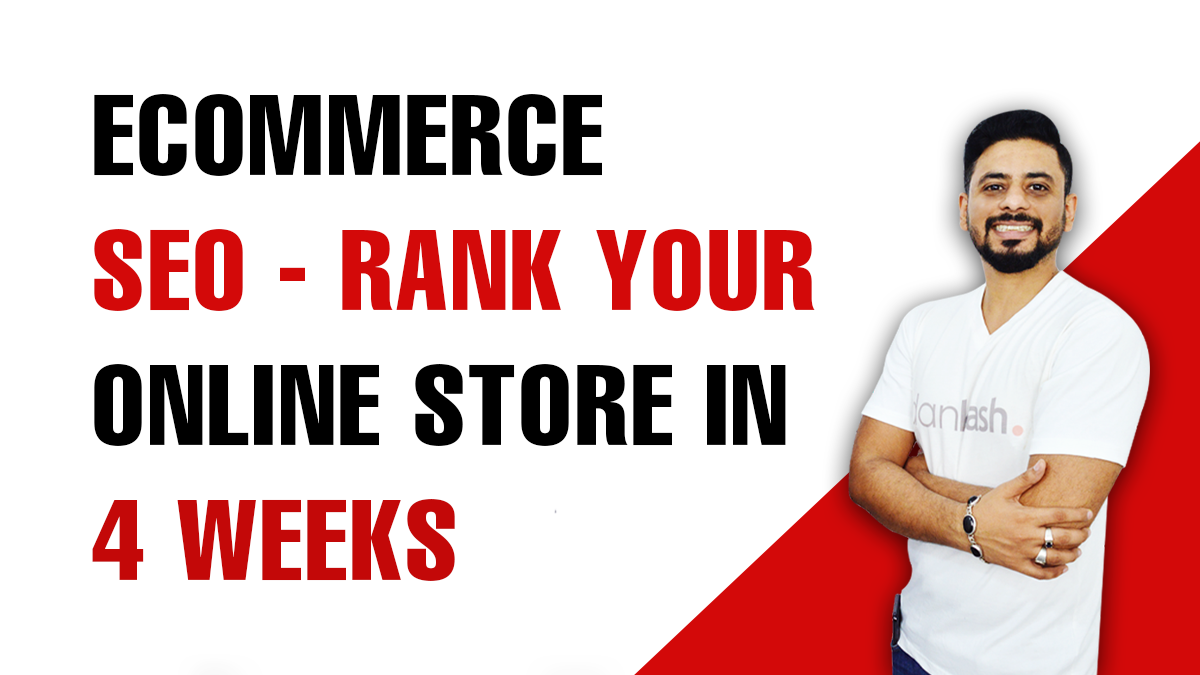 eCommerce-SEO---Rank-your-Online-Store-in-4-Weeks