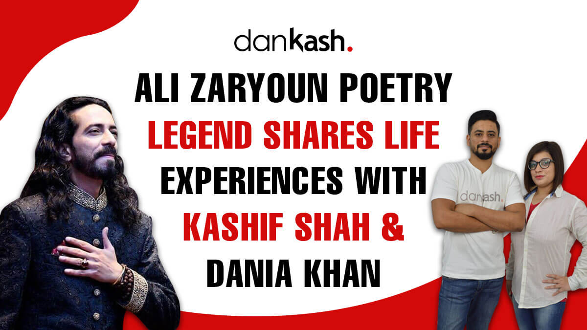 Ali-Zaryoun-Poetry-Legend-shares-Life-Experiences-with-Kashif-Shah-&-Dania-Khan