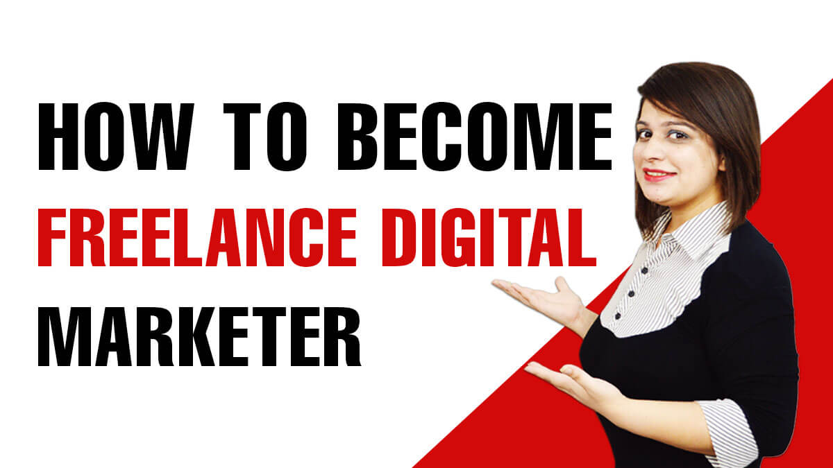 How-to-Become-Freelance-Digital-Marketer