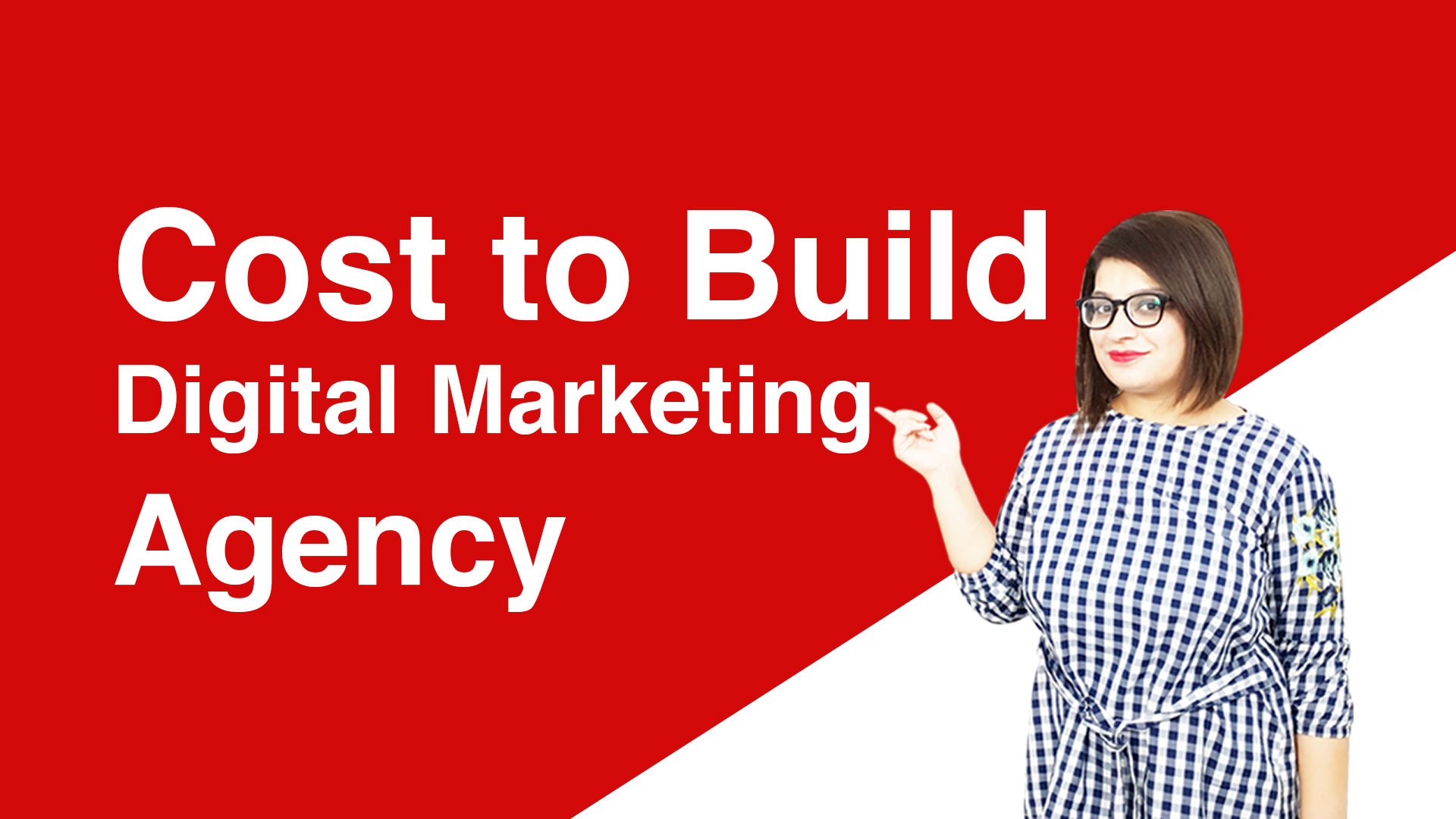 Cost-to-Build-Digital-Marketing-Agency
