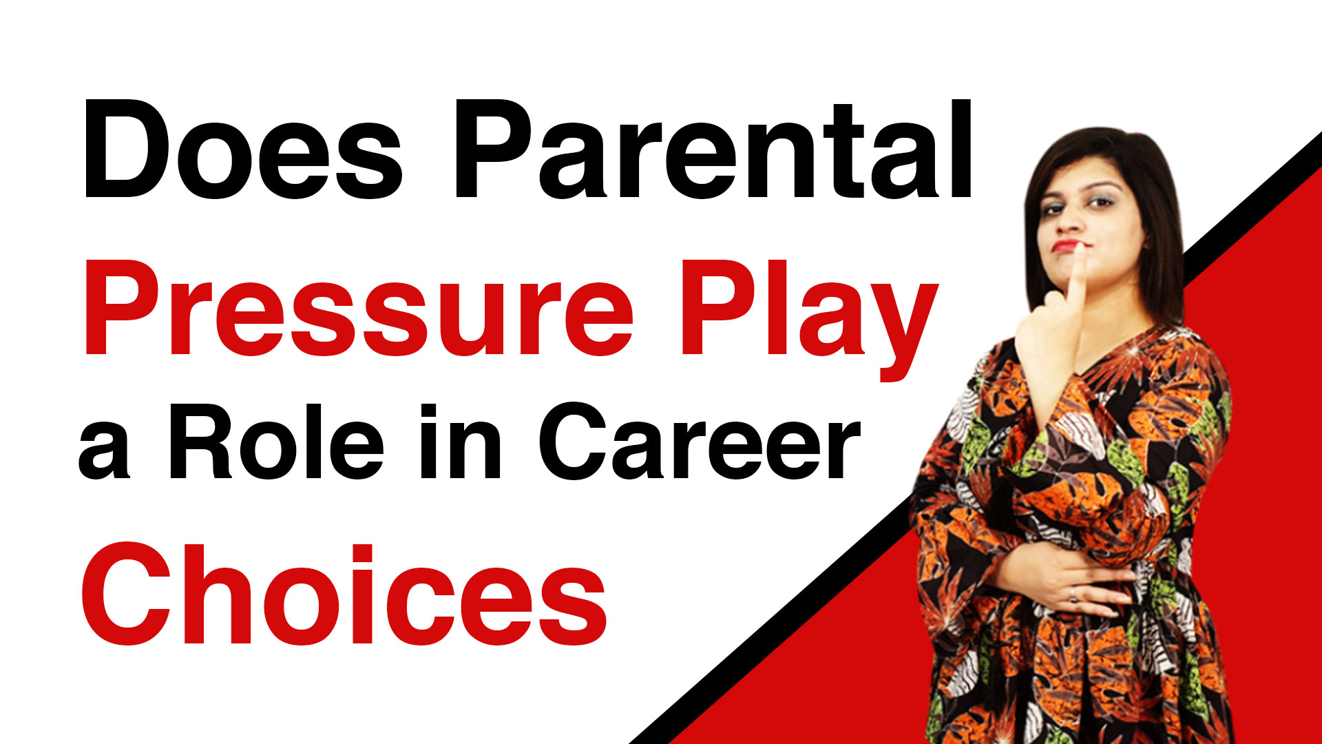 Does-Parental-Pressure-Play-a-Role-in-Career-Choices