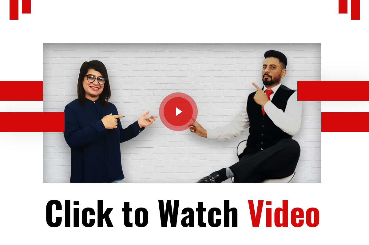 Freelance Video