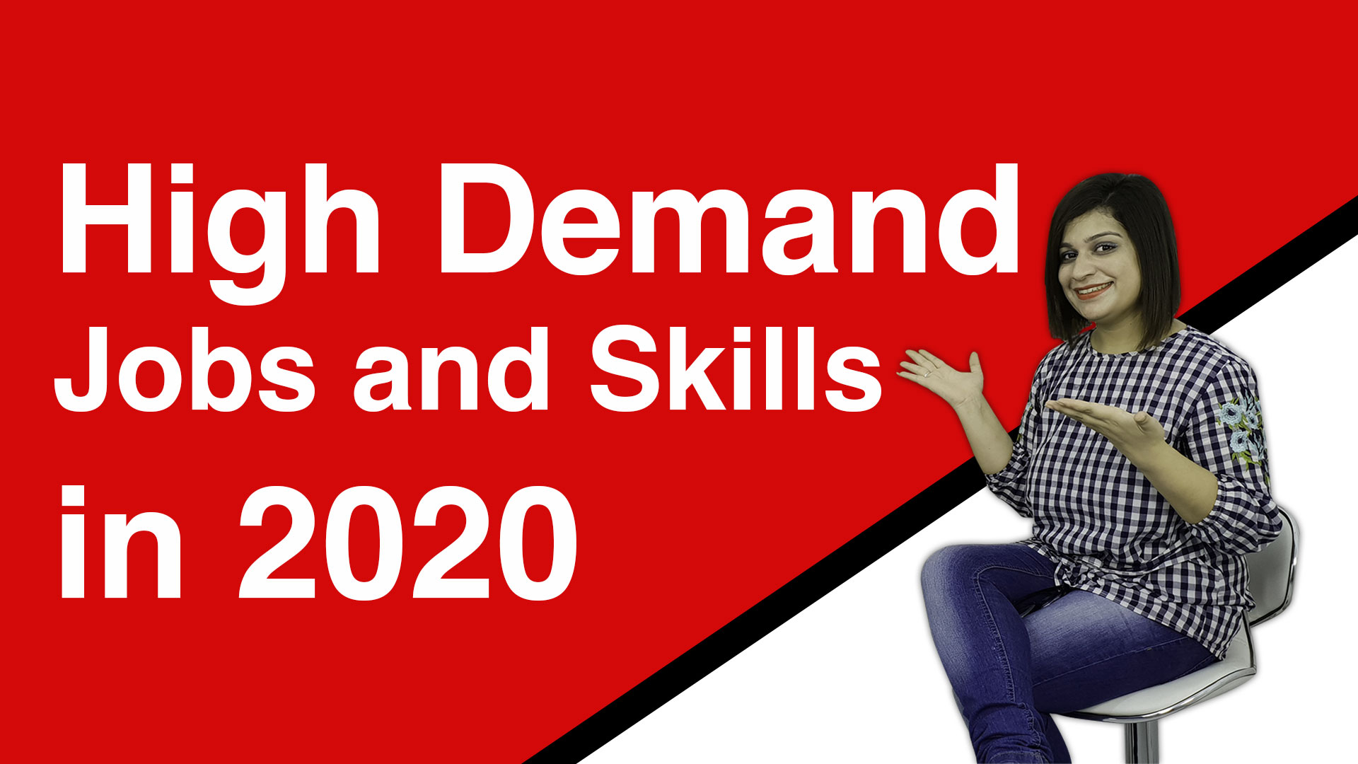 High-Demand-Jobs-and-Skills-in-2020