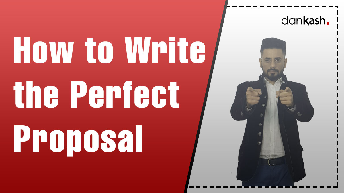How-to-Write-the-Perfect-Proposal
