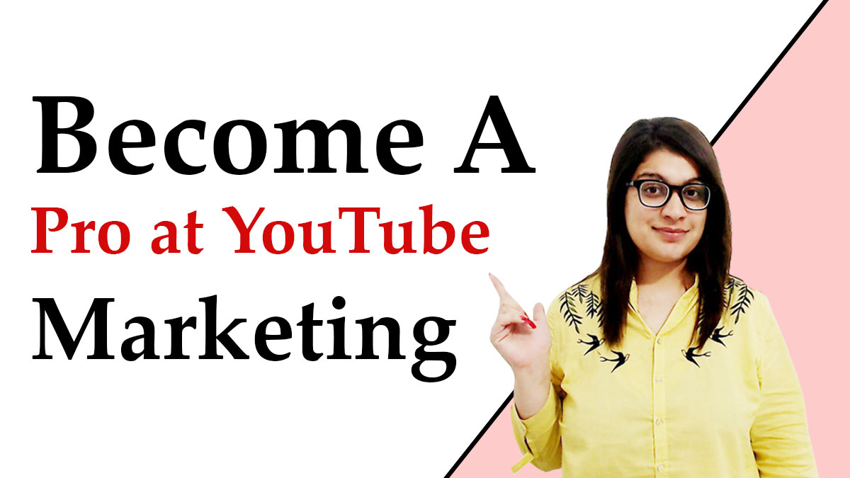Become-A-Pro-at-YouTube-marketing