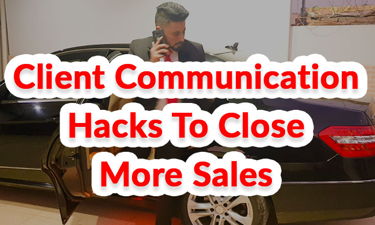 Client-Communication-Hacks-to-Close-More-Sales
