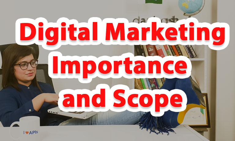 Digital-Marketing-Importance-and-Scope