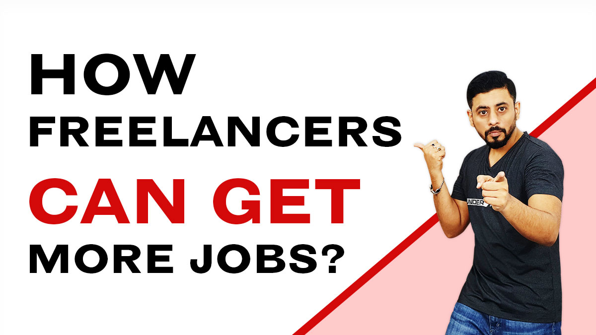 HOW-FREELANCERS-CAN-GET-MORE-JOBS