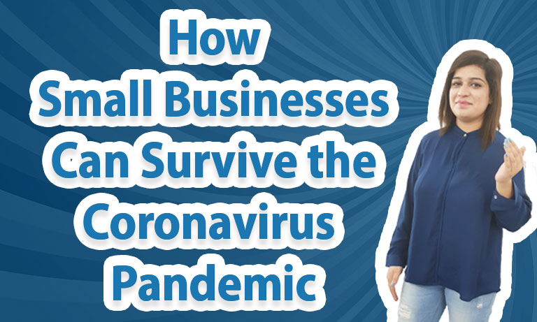 How-Small-Businesses-Can-Survive-the-Coronavirus-Pandemic
