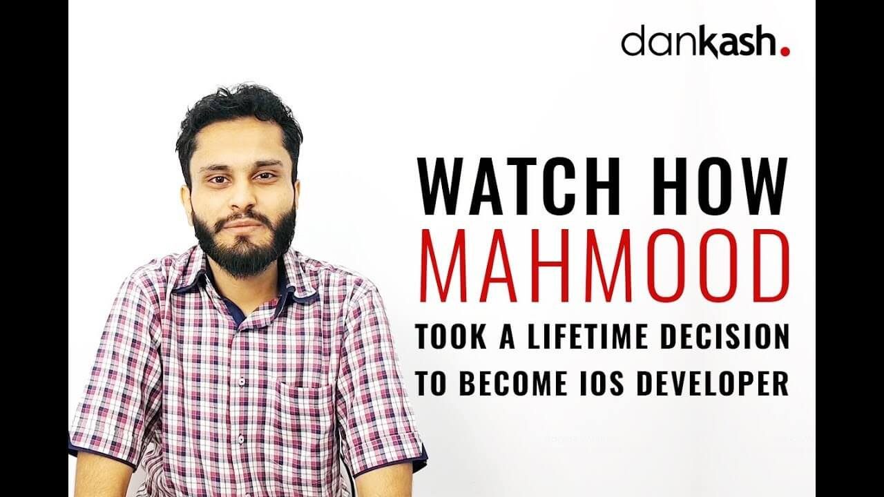 Mehmood