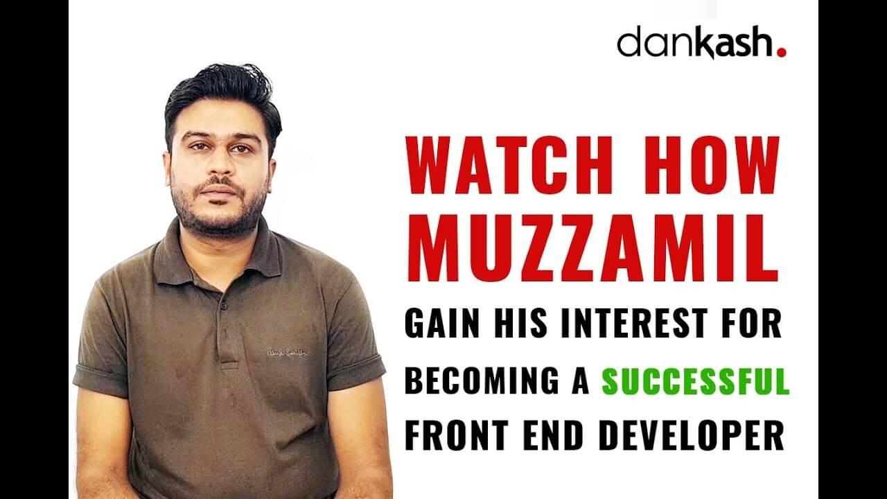 Muzzamil