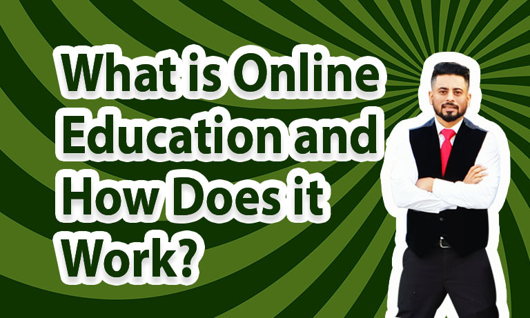 What-is-Online-Education-and-How-Does-it-Work