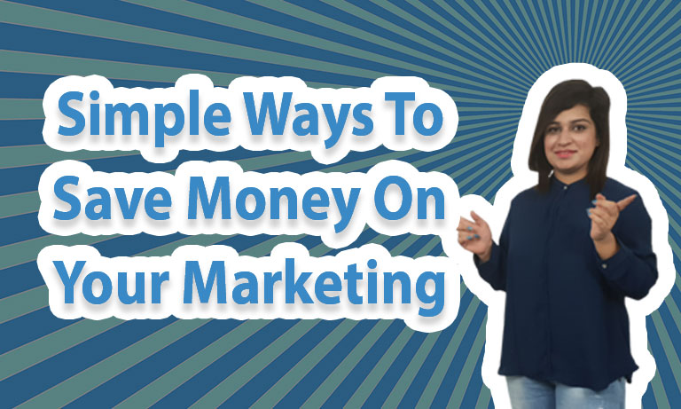 Simple-Ways-To-Save-Money-On-Your-Marketing