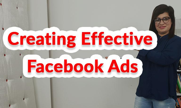 Creating-Effective-Facebook-Ads