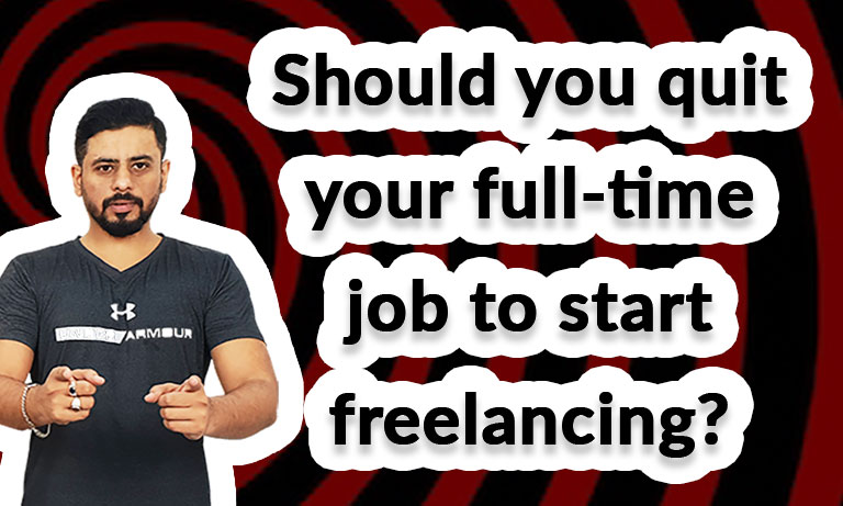 Should-you-quit-your-full-time-job-to-start-freelancing