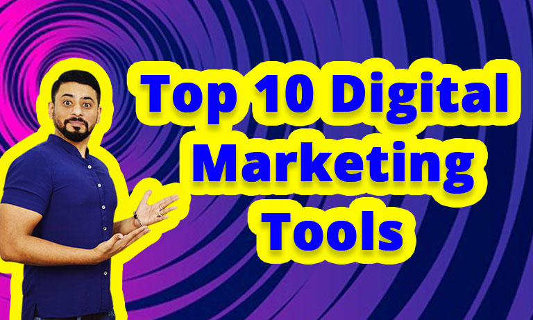 top-10-digital-marketing