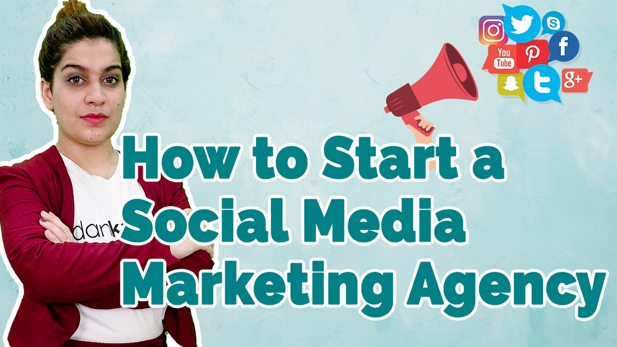 How-to-start-a-social-media-marketing-agency