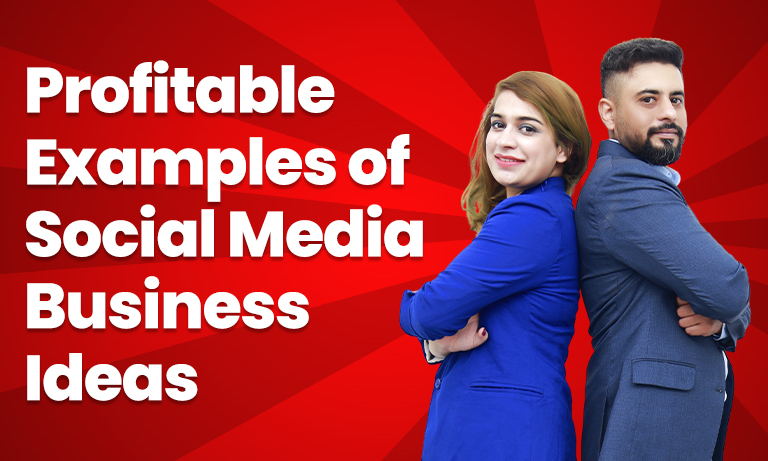Profitable-Examples-of-Social-Media-Business-Ideas-in-2020-2