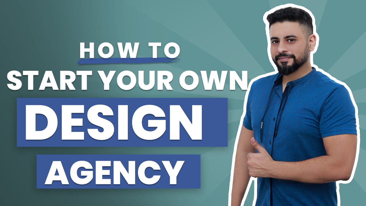 How-to-start-your-own-design-agency