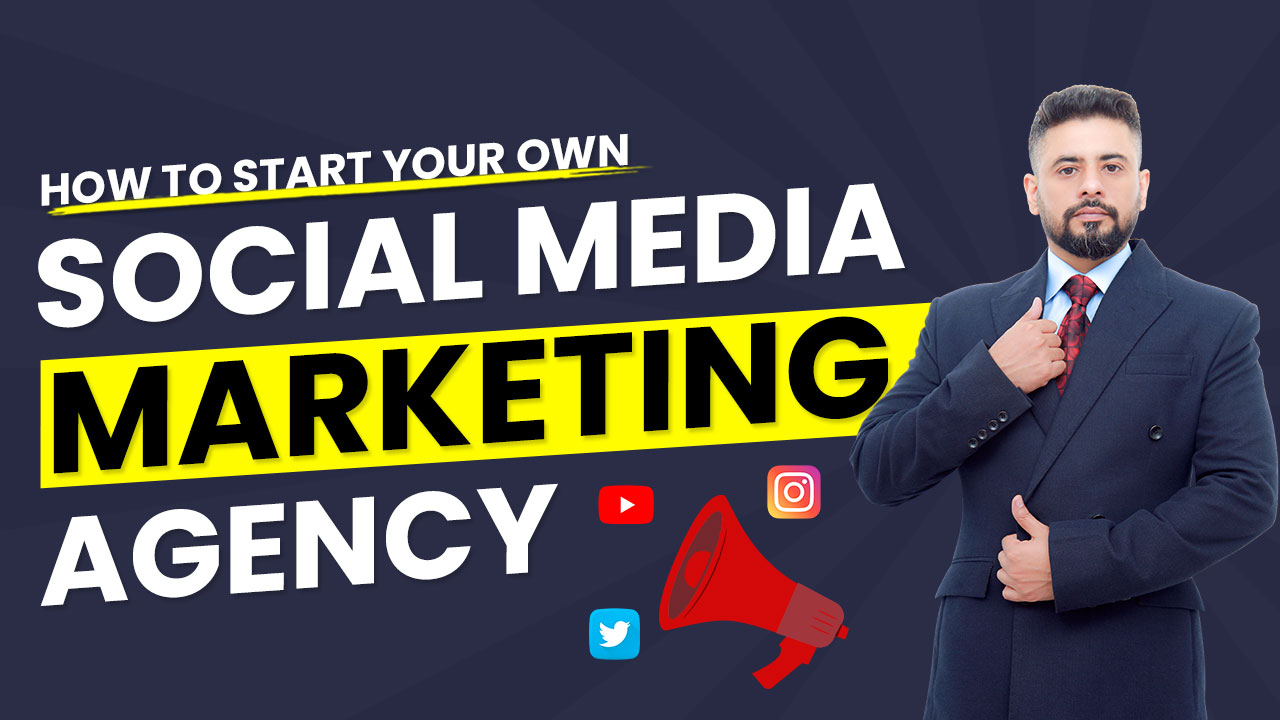 How-to-start-your-own-social-media-marketing-agency