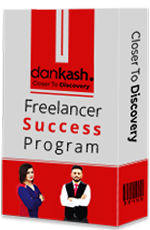 Freelance Program