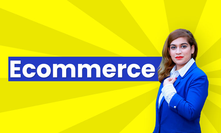 e_commerce-live-show